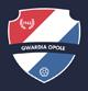 KS Gwardia Opole