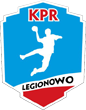 KPR Legionowo