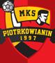 Piotrkowianin Piotrków Tryb.