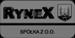 Rynex